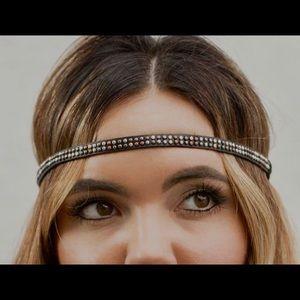 Paparazzi Head accessories!